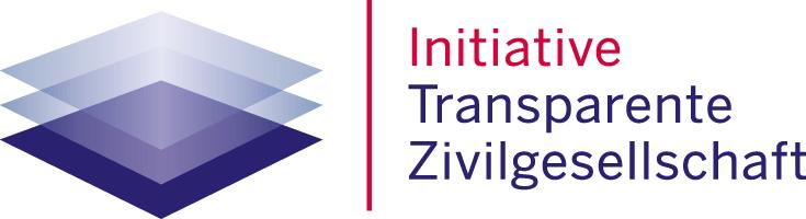 www.transparente-zivilgesellschaft.de